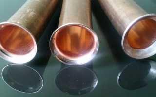 Отдел развальцовки труб и затяжки резьбовых соединений