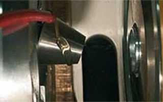Станки GS Hydro для развальцовки труб вращающимся конусом