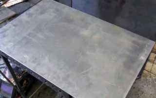 Как согнуть арматуру, лист металла своим руками
