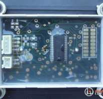 Плазматрон Мультиплаз-15000 — сварочный аппарат для воздушно-плазменной резки.
