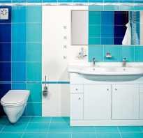 Как сделать вентиляцию в ванной, если она плохо работает?