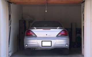 Реальный опыт: гидроизоляция подвала гаража изнутри своими руками