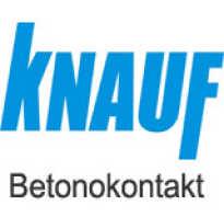 Бетоноконтакт Кнауф: характеристики, свойства, особенности применения и расход