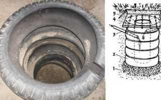 Как сделать качественный отстойник для системы канализации частного дома?