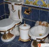 Гигиенический душ для унитаза: выбор, монтаж и правильная эксплуатация