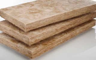 Базальтовая вата. Описание, свойства, применение и цена базальтовой ваты