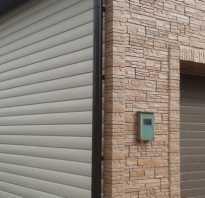 Фасадные панели Деке: описание и преимущества цокольного сайдинга