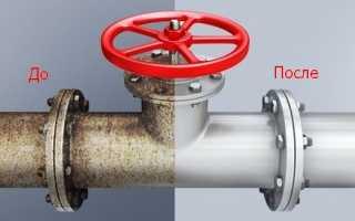 Холодное цинкование металла: составы и краски с цинком