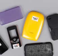 Как выбрать технологию производства пластиковых изделий: сравнение методов
