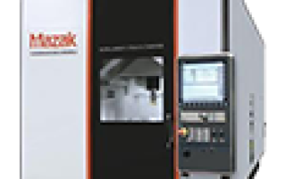 3D-станок: симулятор токарного и фрезерного станка