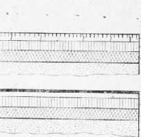 Восстанавливаем асфальт на даче: способы, этапы и рекомендации