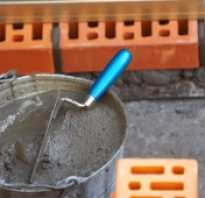 Декларирование бетонных смесей, растворов строительных и сухих строительных смесей