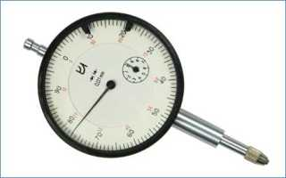 Как пользоваться индикатором, какие бывают типы прибора