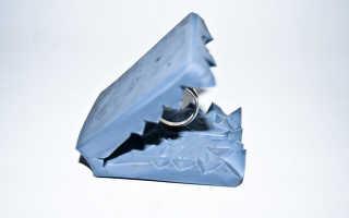Что такое силиконовая резина горячей вулканизации?