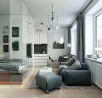 Полный ремонт гостиной: дизайн и 35 реальных фото