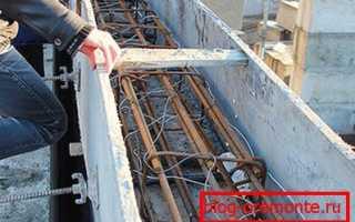Обогрев бетона нагревательными проводами: подробный обзор