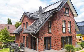 Чем лучше отделать фасад дома? Обзор современного рынка стройматериалов.