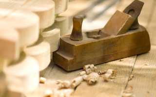 Бизнес план столярной мастерской: нюансы бизнеса