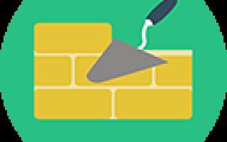 Правильный выбор: из каких блоков лучше строить дом?