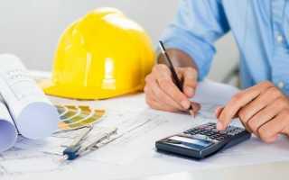Как производится заливка бетона в опалубку?