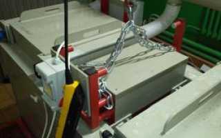 Цинкование металла: технология и методы