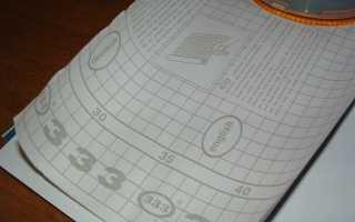 Изготовление высококачественных печатных плат в «домашних» условиях