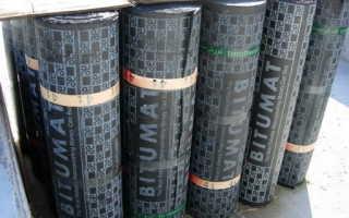 Что такое битум, его классификация и разновидности