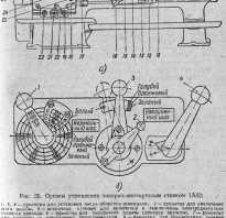 Токарно-винторезный станок 1А62 — характеристики, устройство, эксплуатация