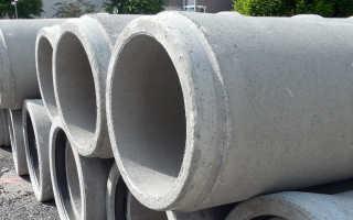 Одинец Завод железобетонных труб