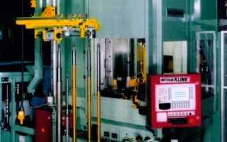 Протяжной станок: полный обзор, модели, технические характеристики, особенности использования