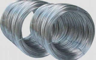 Физические свойства алюминия и меди: теплопроводность