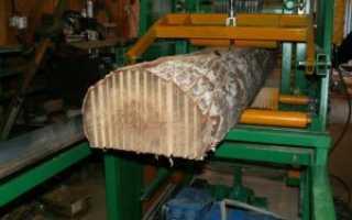 Виды деревообрабатывающих станков и их назначение