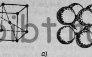 § 6. ТЕРМИЧЕСКАЯ ОБРАБОТКА (ЗАКАЛКА И ОТПУСК)