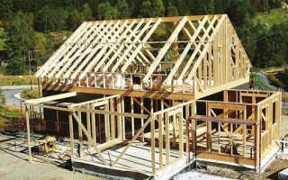 Какие молотки применяются при строительстве каркасного дома