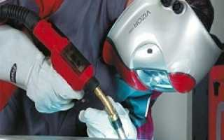 Как использовать проволоку для аппаратной сварки алюминия