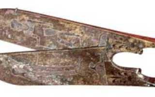 Виды ножниц и приспособлений для распарывания