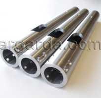 Какие свойства придает вольфрам стали. Значение «вольфрамовая сталь