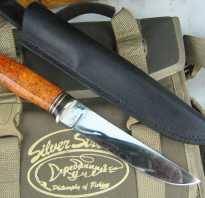 Нож для резьбы по дереву из старого напильника