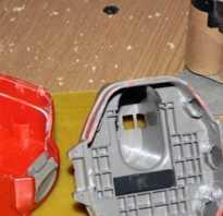 Разборка шуруповерта Макита: ремонт устройства и аккумулятора