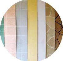 Почему не рекомендуется обшивать стены в ванной панелями ПВХ