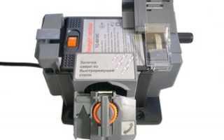 ТС-6010С Станок заточной настольный схемы, описание, характеристики