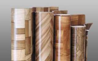 Как стелить линолеум в квартире: инструкция и важные нюансы