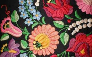 Станок для вышивания своими руками: мастер-классы с чертежами
