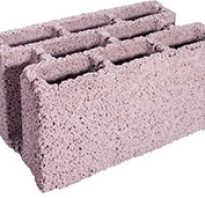 Подбор состава бетонных смесей для изделий из керамзитобетона