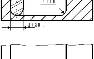 Типовые детали, изготавливаемые на станках с ЧПУ