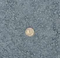 Подбор и продажа щебеночного отсева для изготовления тротуарной плитки