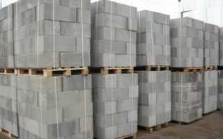 Что такое газобетон: преимущества и использование в строительстве