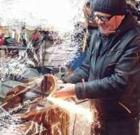 Почему болгарка называется болгаркой: все о наименовании инструмента