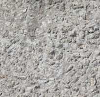 Пластификаторы для бетона и цемента: виды, составы, область применения