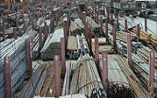 Циркониевые сплавы: состав, свойства, применение